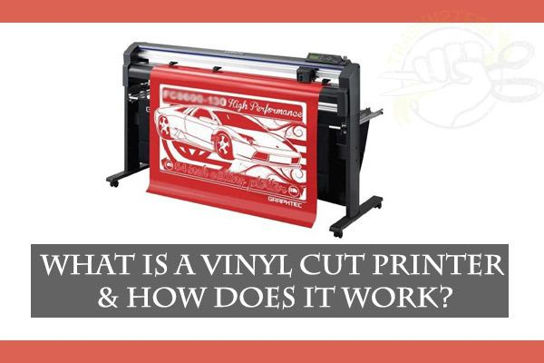 Vinyl-Cut-Printer–How-Does-It-Work