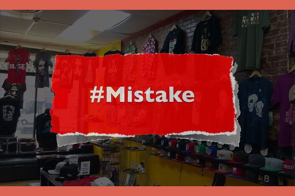 Heat Press Transfer Mistakes To Avoid