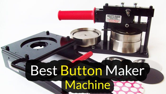 best-button-Maker-Machine