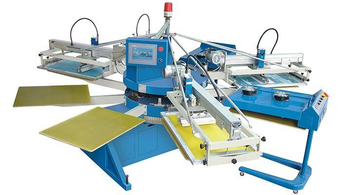 best screen printing machine Reviews