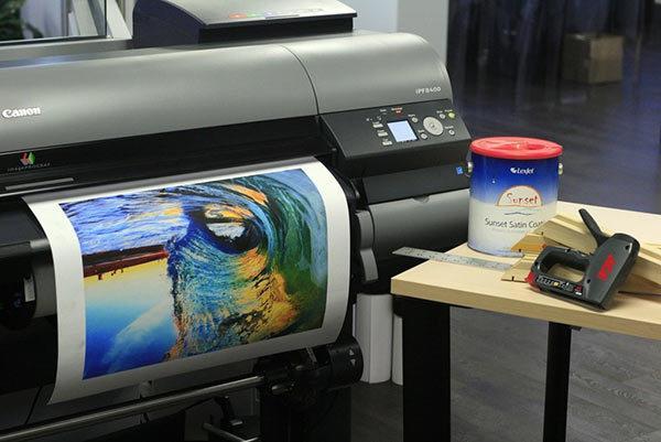 Best 11×17 Printers